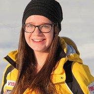 Eva-Maria Skilehrerin