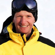 Erich Skilehrer