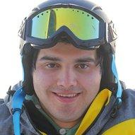 Rene Skilehrer