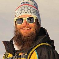 Daniel Skilehrer