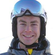 Philipp Skilehrer
