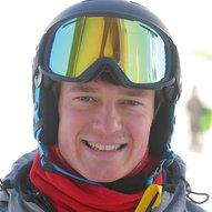 Maxi Skilehrer