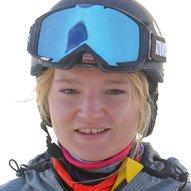 Vera Skilehrerin