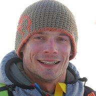 Ludvik Skilehrer