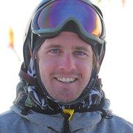 Benji Skilehrer