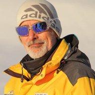 Igor Skilehrer