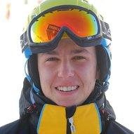 Johannes Skilehrer