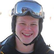 Fabian Skilehrer