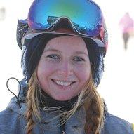 Joddi Skilehrerin