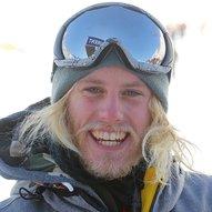 Sjors Skilehrer