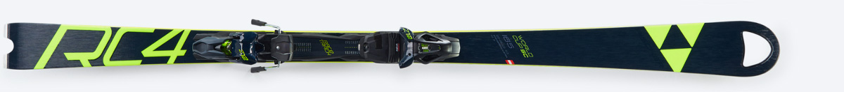 World Cup Sc Ski
