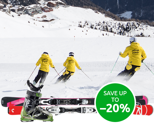 Save up to -20%